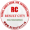 RESULT CITY